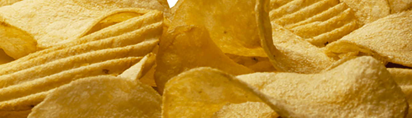 Chip-Stock Exporters and Suppliers